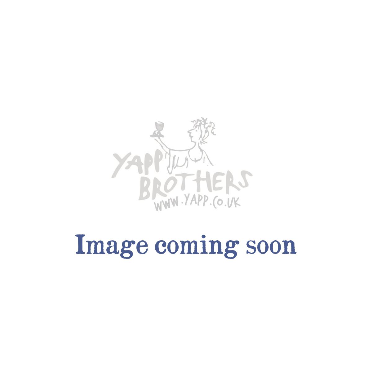 Rheinhessen: Jürgen Hofmann Weisser Burgunder Trocken 2020 - Bottle Rear Label