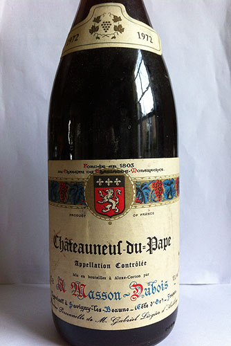 chateauneuf-du-pape-1972