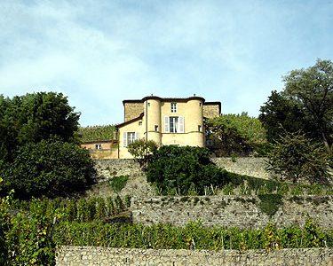 Rhône Recce - Day 1