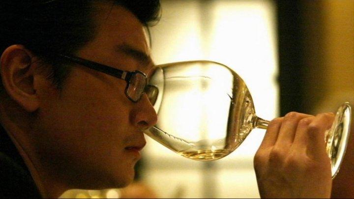Rudy Kurniawan - picture from news.artnet.com
