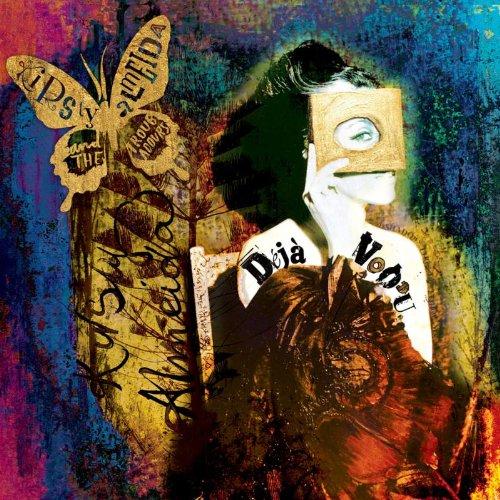 Kirsty Almeida - Deja Voodu