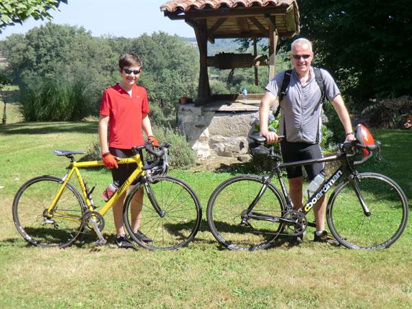 A -J-Bikes-Shades