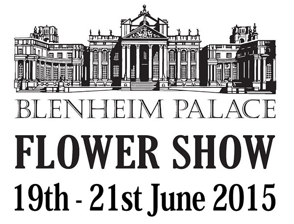 Blenheim Flower Show 2015