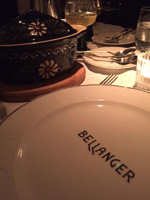Bellanger Baeckeoffe