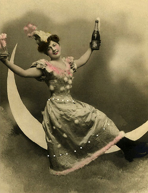 champagne toast - zazzle.com