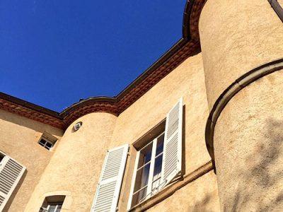 Rhône 2015 Research - Day 1