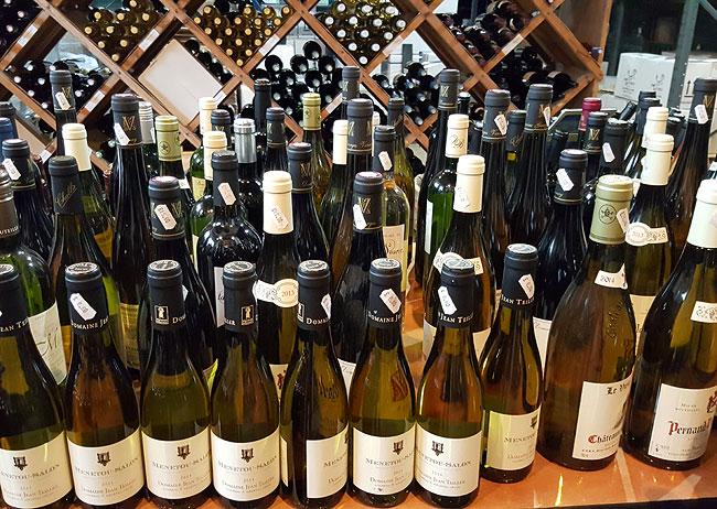 sale wines 2016