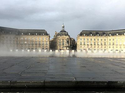 Top Tips for Your Next City Break: Bordeaux