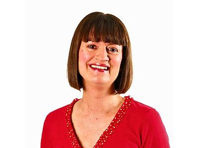 Ten Quick Questions for a Wine Aficionado: #18. Jane MacQuitty