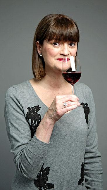 Jane MacQuitty